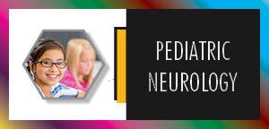 Neurology Conferences | Neuroscience Conferences | Neurology