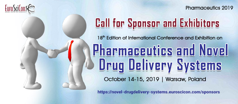 Pharmaceutics Conferences   Pharma Conferences