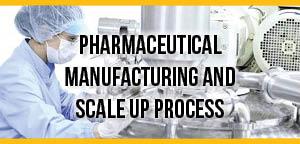 Pharmaceutics Conferences   Pharma Conferences   Pharmaceutical
