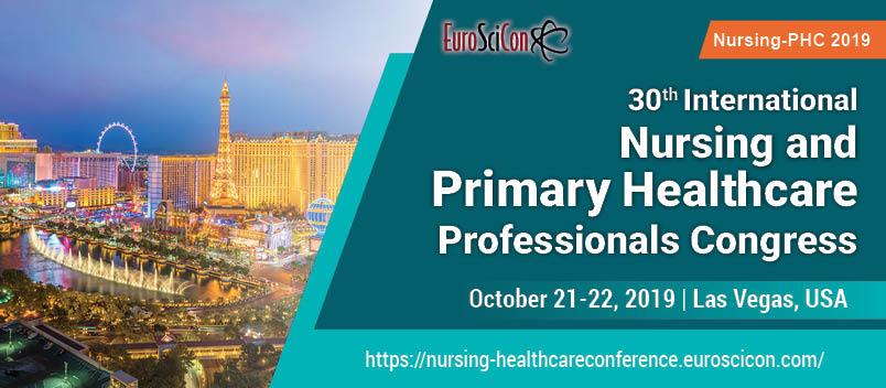 Nursing Conferences | Nursing Semiars | Nursing Conference