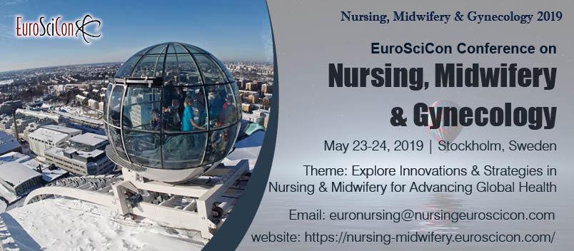 Nursing Conferences   Midwifery Conferences   Nursing Meeting
