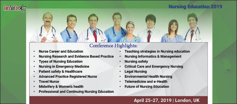 Sexual health nurse jobs australia wide