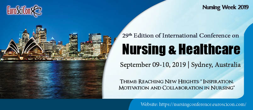 Nursing Conferences  Healthcare events  Nursing meetings