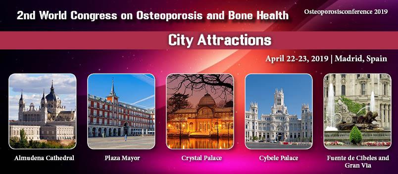 Osteoporosis Conferences | Bone Health | Orthopaedics