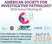 Media Partners|Pathology Conferences|Pathology Congress|2019|USA