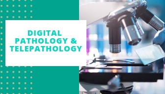 Pathology Conferences 2019| Histopathology Conferences Meetings