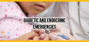 Pediatric Conferences   Neonatology Conferences   Pediatric