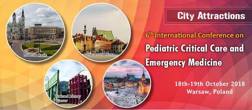 Pediatric Conferences | Neonatology Conferences | Pediatric