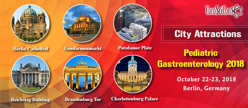 Gastroenterology Conferences | Hepatitis Conferences