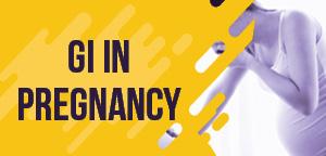 Gastroenterology Conferences | Hepatitis Conferences | Hepatology