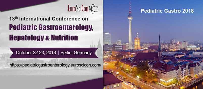 Gastroenterology Conferences | Hepatitis Conferences | Hepatology