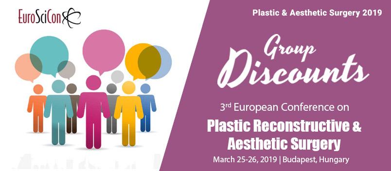 Plastic Surgery conferences| Plastic Surgery meetings|Plastic