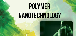 Polymer conferences | Polymer Science Conferences |Berlin |Germany
