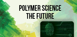 Polymer conferences | Polymer Science Conferences |Berlin