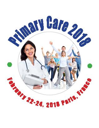 Family Medicine & Primary Care