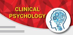 Psychiatry Conferences | Psychology Conferences 2019 | Child
