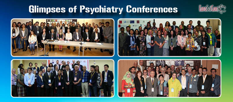 Psychiatry Conferences | Psychology Conferences 2019 | Child