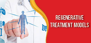 Regenerative Treatment Model