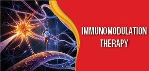 Immunomodulation Therapy