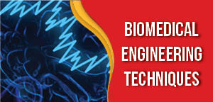 Biomedical Engineering Techniques