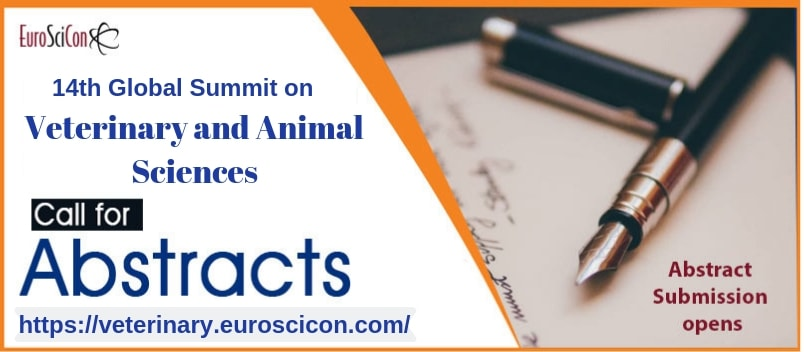 The 62nd Midwest Wildlife Conference Abstracts