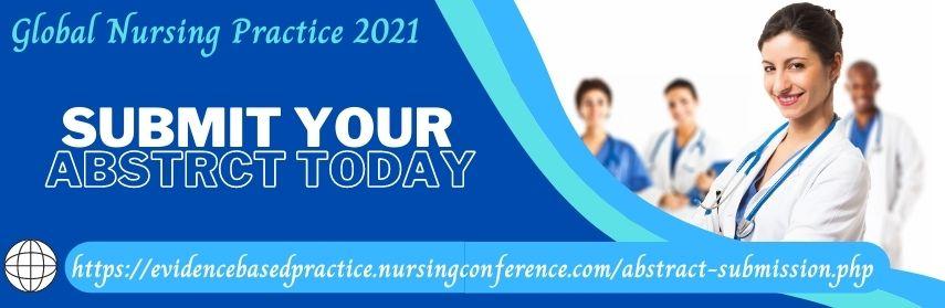 - GLOBAL NURSING PRACTICE 2021