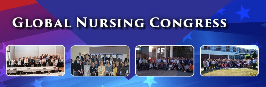 - Global-Nursing-2021