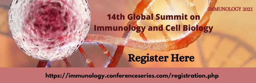 - Immunology 2021