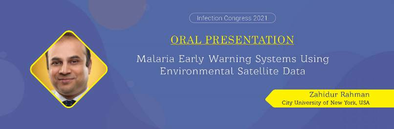 - Infection Congress 2021