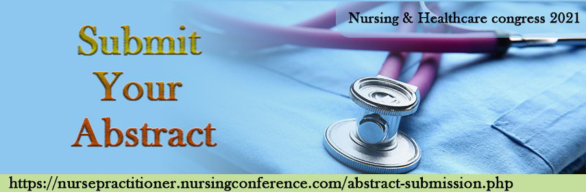 Home Page Banner _ Nursing & Healthcare congress 2021 - Nursing & Healthcare Congress 2021