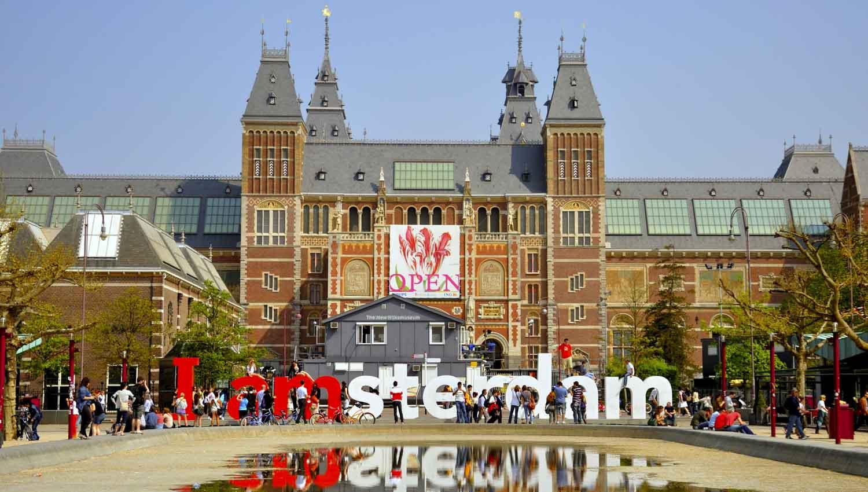 Advance Healthcare & Nursing 2018 - Amsterdam ,Netherlands