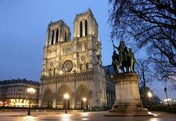 Microbiology and Virology 2018 - Paris ,France