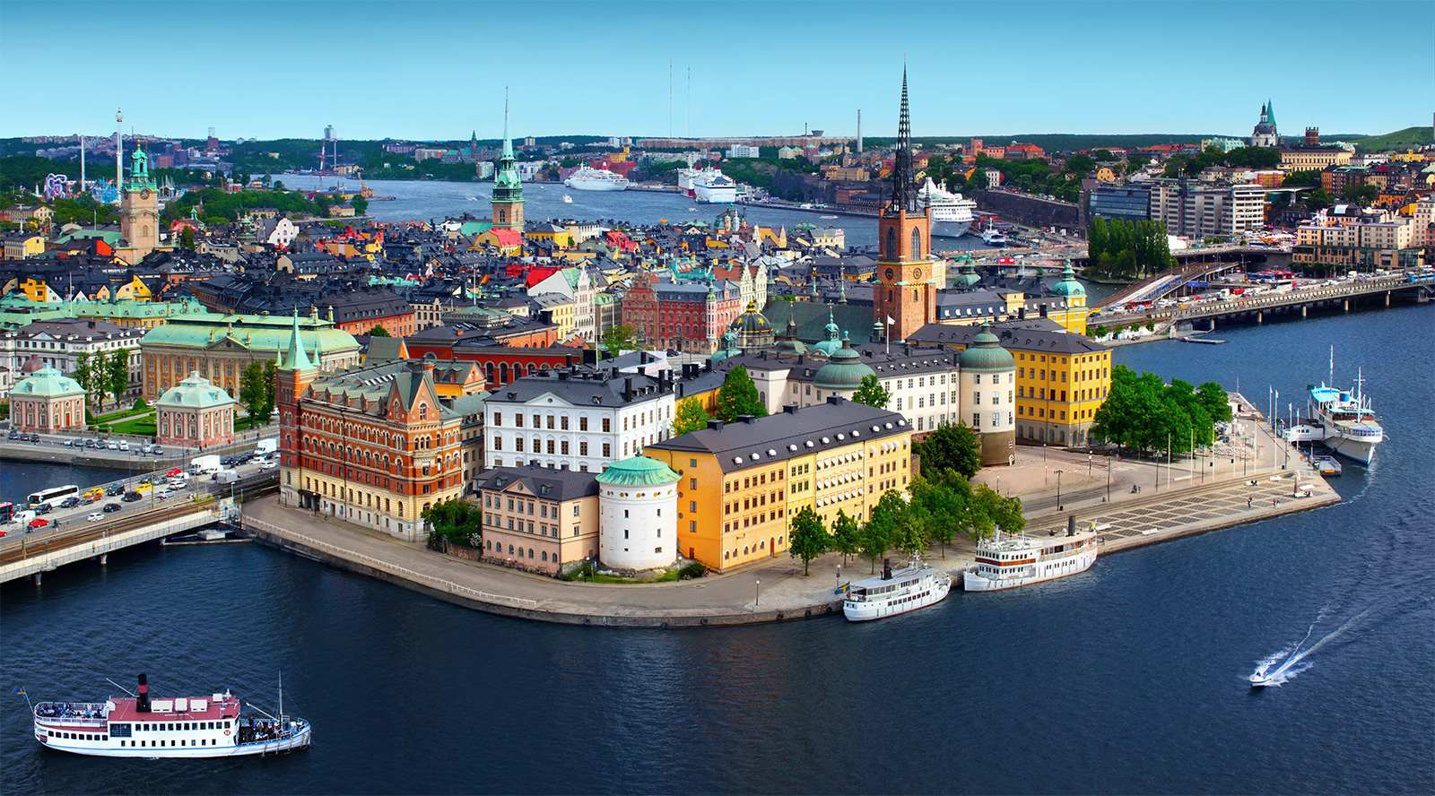 immuno oncology 2020 - Stockholm ,Sweden
