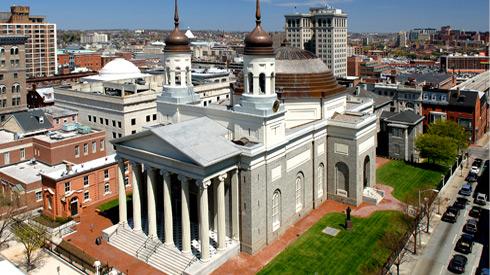 Healthcare 2019 - Baltimore ,USA
