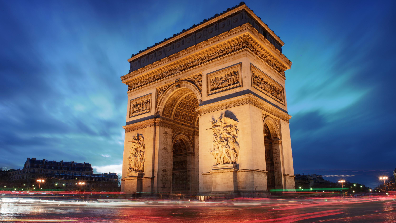 Pediatrics Conferences - Paris ,France