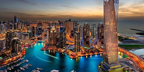 civilengineering 2020 - Dubai ,UAE