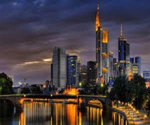 ENT 2020 - Frankfurt ,Germany