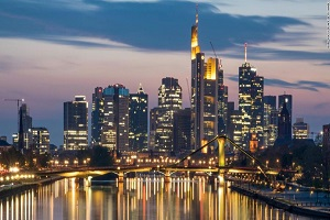 Nanotechnology 2020 - Frankfurt ,Germany
