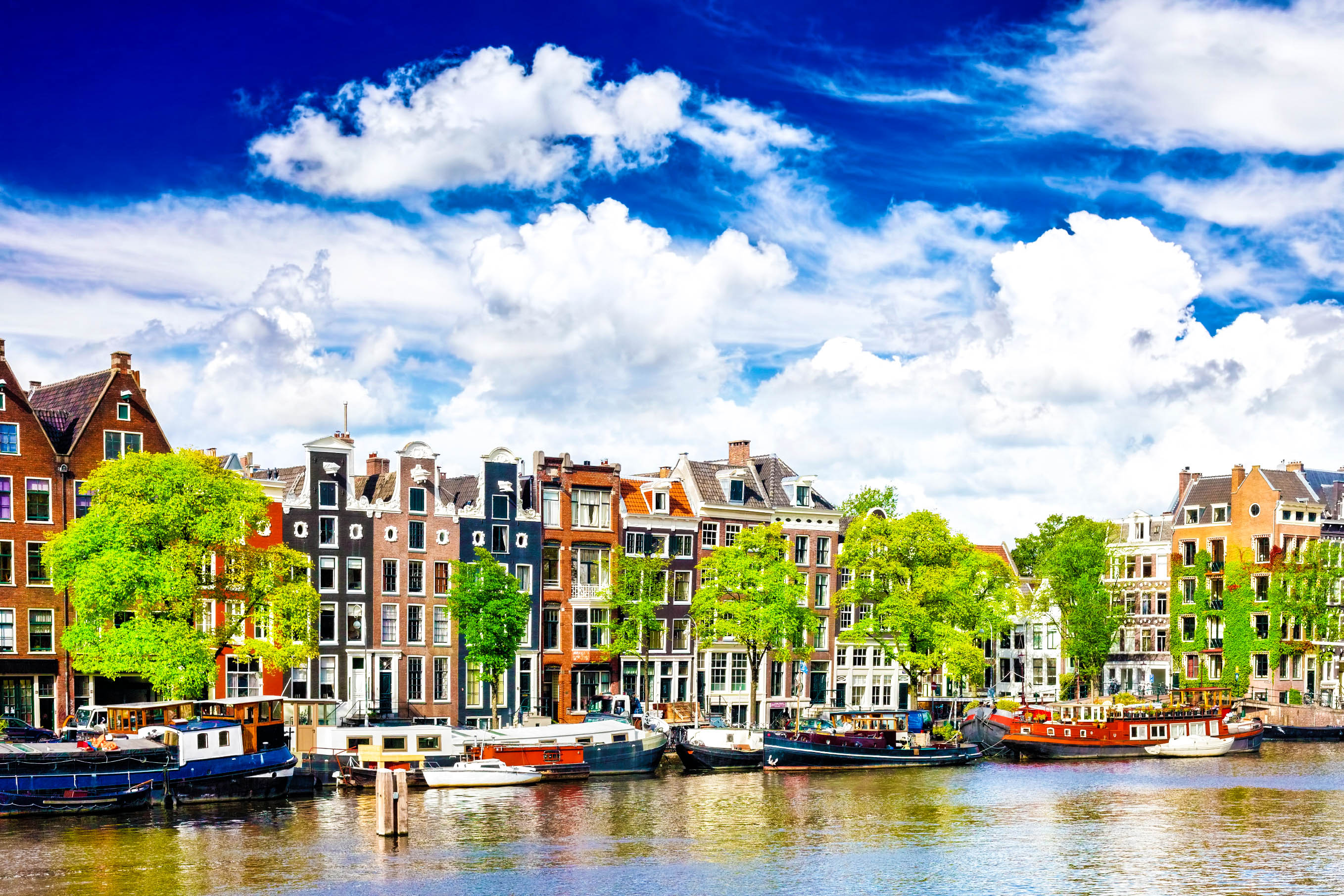 Nursing & Healthcare 2018 - Amsterdam ,Netherlands