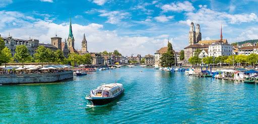 nutritional biochemistry 2022 - Zurich ,Switzerland