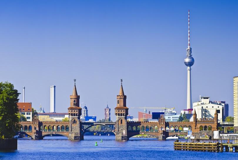 Analytical Chemistry 2020 - Berlin ,Germany