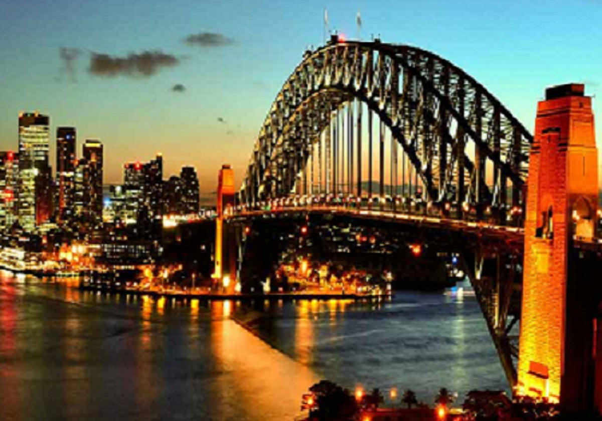 Vascular Surgery 2020 - Sydney ,Australia