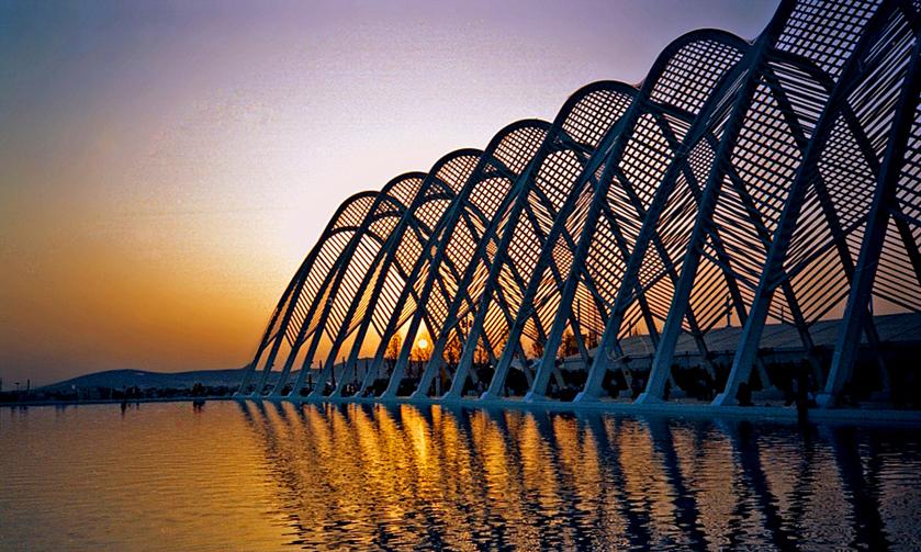 Materials-Manufacturing 2020 - Valencia ,Spain