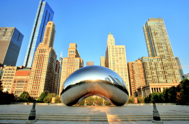 Structural Biology 2019 - Chicago ,USA