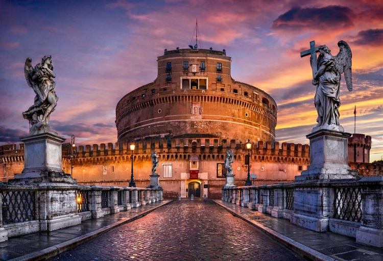 Heart and Pediatric Cardiology - Rome ,Italy