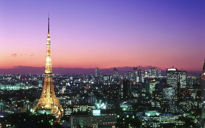 Aqua World 2019 - Tokyo ,Japan