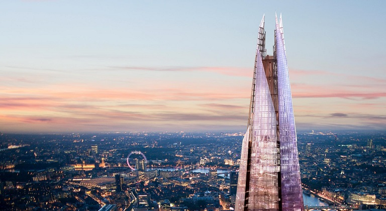 Otorhinolaryngology-2021 - London ,UK