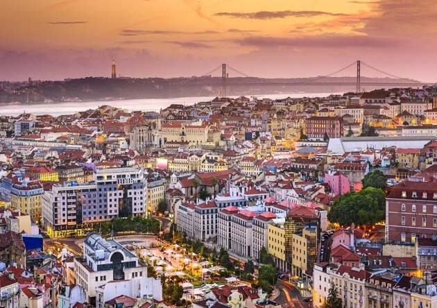 Liver and Pancreatic Diseases 2019 - Lisbon ,Portugal