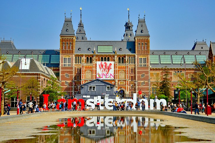 Immunology & Infectious Diseases 2021 - Amsterdam ,Netherlands