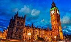 internal medicine 2020 - London ,UK